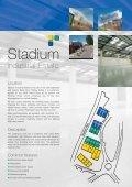 Stadium - Novaloca - Page 2