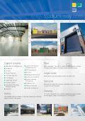 Stadium - Novaloca - Page 3