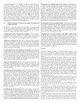 Special Report on Climate Compliance - Inece - Page 3