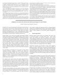 Special Report on Climate Compliance - Inece - Page 4