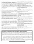 Special Report on Climate Compliance - Inece - Page 7