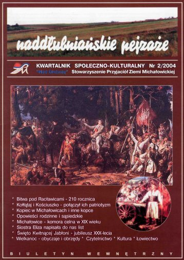 Nr 2.pdf - Gmina Michałowice