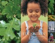 EE Plan - Kern County Superintendent of Schools
