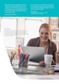 MPS Essentials Brochure [PDF, 11 MB] - Canon - Page 7
