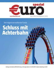 Download PDF - Ergin Finanzberatung