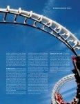 Download PDF - Ergin Finanzberatung - Seite 5