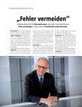 Download PDF - Ergin Finanzberatung - Seite 6