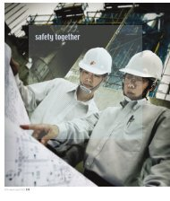 Chapter 1 - Safety Together - Building & Construction Authority