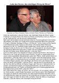 Infobrief - Deutschsprachiges Evangelisches Pfarramt an der Costa ... - Seite 2