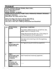 Entwurf_26 06 12 (2).pdf - Ortsamt Borgfeld