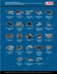 PUBLIC SAFETY - Lind Electronics - Page 5