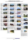 journal immobilier INDEN. Vente Appartement 7 pièces INDEN en ... - Page 3