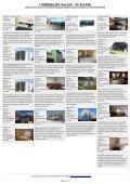 journal immobilier INDEN. Vente Appartement 7 pièces INDEN en ... - Page 5