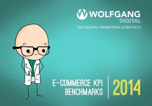 Wolfgang-digital-E-Commerce_KPI_report_2014