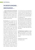 CHRISTUSKIRCHE - EFG Stuttgart-Feuerbach - Seite 4