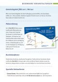 CHRISTUSKIRCHE - EFG Stuttgart-Feuerbach - Seite 7