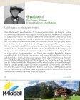 Festschrift - Musikkapelle Antholz - Seite 6