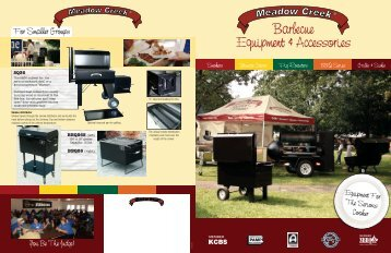 Sq36 - GrillBillies Barbecue LLC