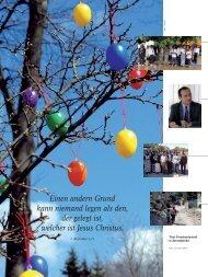 UF 07/2010 - Bischoff Verlag