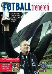 cupfinaleseminaret 2004 - trenerforeningen.net
