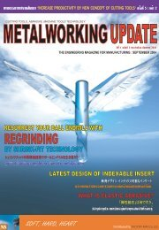 metal working#2_page 2-8 - Factory Max CO., LTD