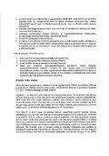 Protokolli lisa - Page 6