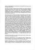 Protokolli lisa - Page 7