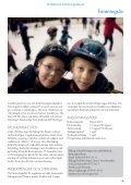 FRITIDS- OCH KULTURGUIDE Landskrona/Svalöv - Page 5