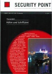 SECURITY POINT - Radio Koch