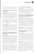 SECURITY POINT - Radio Koch - Page 3