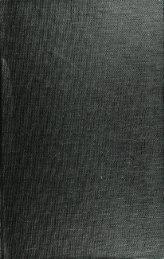 1903-1904 - Chautauqua-Cattaraugus Library System