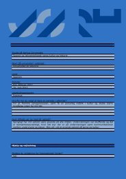 Spansk og latinamerikansk - For Studerende - Aarhus Universitet