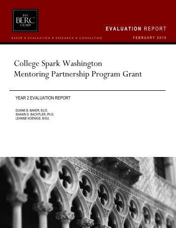 College_Spark_MPP_In.. - College Spark Washington