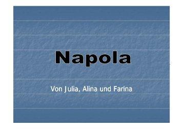 Alina+Farina+Julia.pdf