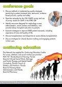 Attendee Brochure - FMQAI - Page 4