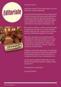 Novità e vini più venduti 2012 - Denner Wineshop.ch - Page 3