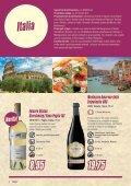 Novità e vini più venduti 2012 - Denner Wineshop.ch - Page 4