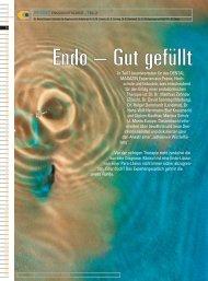 Gesamtbeitrag downloaden - Zahnheilkunde.de