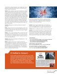 whaT's InsIde - Perimeter Institute - Page 5