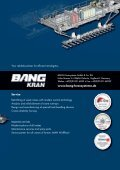 Download (PDF 857 kB): Our Information Flyer - BANG Kransysteme - Page 4