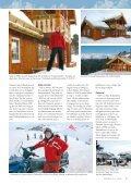 BoGledeNr. 1 Mars 2008 - Porsgrunn Bamble Borgestad ... - Page 3