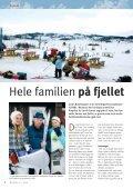 BoGledeNr. 1 Mars 2008 - Porsgrunn Bamble Borgestad ... - Page 4