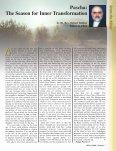 Sophia - Melkite Eparchy of Newton - Page 3