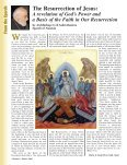 Sophia - Melkite Eparchy of Newton - Page 4