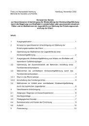 < Das Dokument > (pdf-datei) - Hamburger Illustrierte Archiv