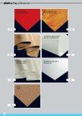 Polstermaterialien / Padding Materials - Schein - Seite 2