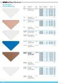 Polstermaterialien / Padding Materials - Schein - Seite 6
