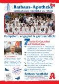 Mitteldeutscher BC (PDF-Version) - Phoenix Hagen - Page 2