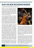 Mitteldeutscher BC (PDF-Version) - Phoenix Hagen - Page 3