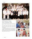 WCMC-Q Eases Data Dearth in MENA - Weill Cornell Medical ... - Page 5